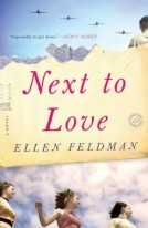 Cover image of Next to Love
