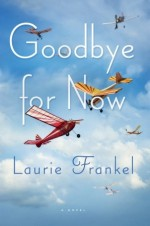 Cover image of Goodbye for Now