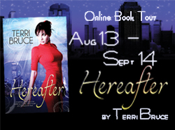 Hereafter Blog Tour button